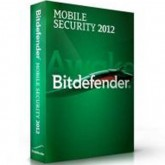 Bitdefender Mobile Security 2014 for Android