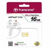 Transcend JetFlash 510G - 16GB