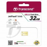 Transcend JetFlash 510G - 32GB