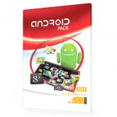Mahan Android Pack 2014