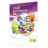 Mahan Game Android 2014