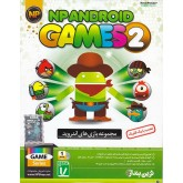 Android Games 2014 vol 2 - Novin Pendar