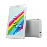Tablet Ainol Novo 7 Numy AX1 - 8GB