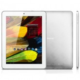 Tablet Ainol Novo9 Spark - 16GB
