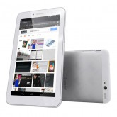 Tablet Ainol Novo Numy 3G AX3 Sword - 16GB