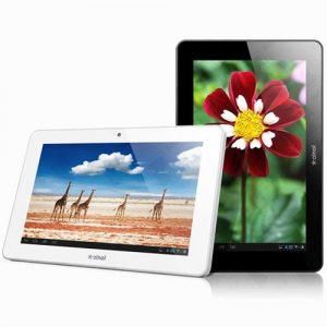 Tablet Ainol Novo 7 Crystal II - 8GB