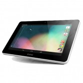 Tablet Ainol Novo7 Crystal - 8GB