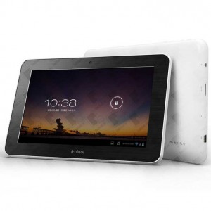 Tablet Ainol Novo7 Mars - 8GB
