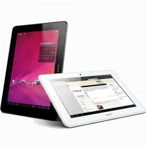 Tablet Ainol Novo7 Venus - 16GB