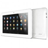 Tablet Ainol Numy Rainbow II - 8GB