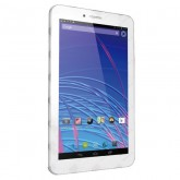 Tablet Ainol Numy 3G Vegas - 8GB