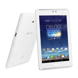 Tablet Asus Fonepad 7 ME372CL - 8GB