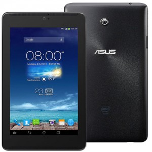 Tablet Asus Fonepad 7 ME372CG - 8GB