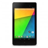 Asus Google Nexus 7 (2013) - 32GB