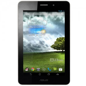 Tablet Asus FonePad ME371MG - 8GB