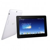 Tablet ASUS MeMO Pad FHD 10 ME302 - 16GB