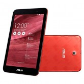 Tablet ASUS Memo Pad 7 ME176C - 8GB
