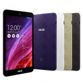 Tablet ASUS MeMO Pad 8 ME181C - 16GB