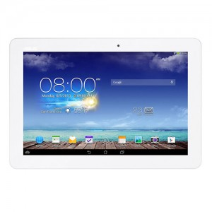Tablet Asus Memo Pad 10 ME102A - 8GB