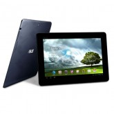 Tablet Asus Memo Pad Smart 10 - 16GB