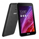 Tablet ASUS Memo Pad 7 ME170C - 8GB