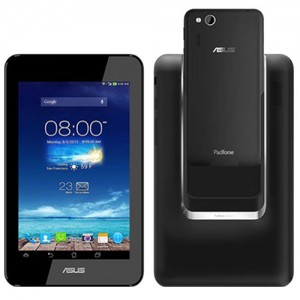 Tablet ASUS PadFone Mini PF400CG - 16GB