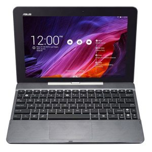 Tablet Asus Transformer Pad TF103CG - 8GB
