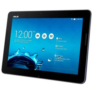 Asus Transformer Pad TF303CL - 16GB