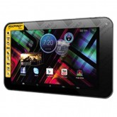 Tablet Axtrom Axpad V1 - 8GB