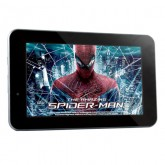Tablet Axtrom Axpad 7E01 Plus - 8GB