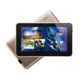 Tablet Axtrom Axpad 7I05 - 8GB