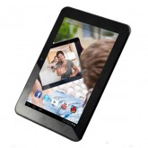 Tablet Axtrom Axpad 9E01 - 16GB