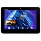 Tablet Axtrom Axpad 9P01 - 16GB