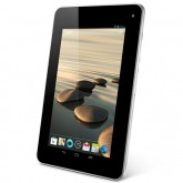 Tablet Acer Iconia B1-711 - 16GB