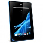 Tablet Acer Iconia Tab B1-A71 - 8GB