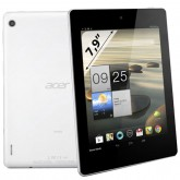 Tablet Acer Iconia A1- 811 - 16GB