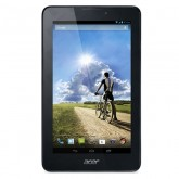 Acer Iconia Tab 7 A1-713 - 16GB