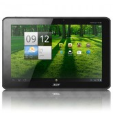 Tablet Acer Iconia Tab A700 - 16GB