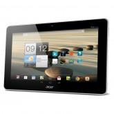 Tablet Acer Iconia Tab A3 - A11 - 16GB