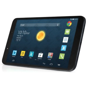 Tablet Alcatel One Touch Hero 8 - 8GB