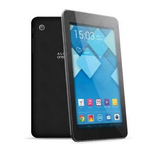 Alcatel OneTouch P310X POP 7 - 16GB