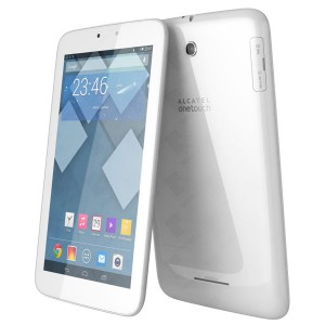 Alcatel OneTouch POP 7S - 4GB