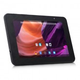 Alcatel OneTouch Tab 7 Dual Core - 4GB