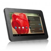 Alcatel One Touch Tab 7 - 4GB