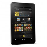 Amazon Kindle Fire HD 8.9 - 16GB