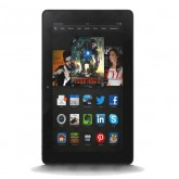 Amazon Kindle Fire HDX 8.9 - 16GB