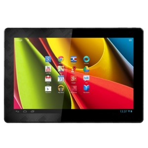 Tablet Archos Familypad 2 - 8GB