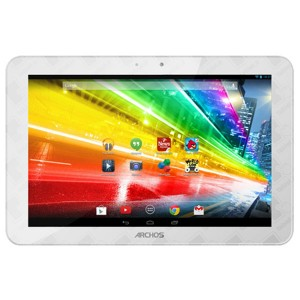 Tablet Archos 116 Platinum - 8GB
