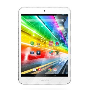 Archos 79 Platinum - 8GB