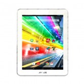 Tablet Archos 80b Platinum - 8GB